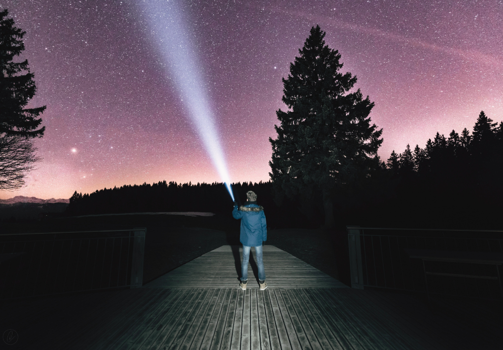 """""""The Dark Side Of The Bright Side"""" by Amy Eliza Wong, life coach in Sacramento and Greater Bay Area"""